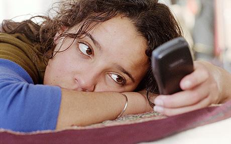 texting_1455781c